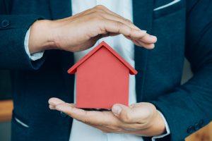 zistite či máte správne nastavené poistenie nehnuteľnosti